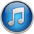 itunesbutton